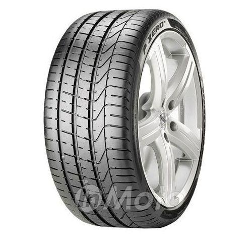 Pirelli  p zero 285/40 r20 (8019227242263)