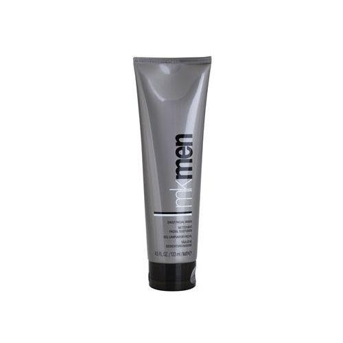 Mary Kay Men odświeżający żel oczyszczający (Daily Facial Wash) 133 ml