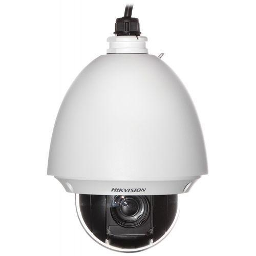 Hikvision Kamera ip szybkoobrotowa zewnętrzna ds-2de4225w-de - 1080p 4.8... 120 mm