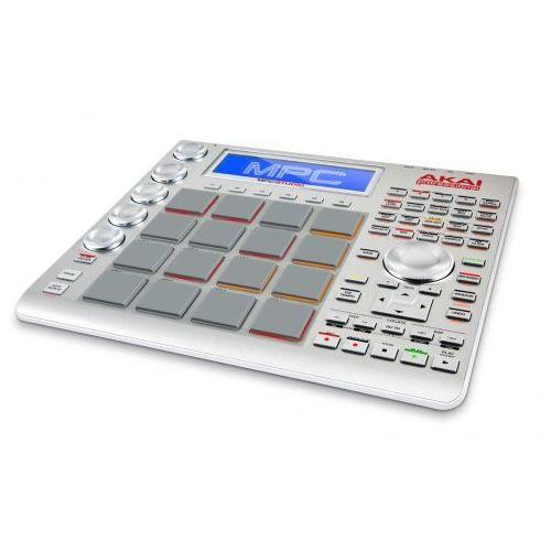 AKAI MPC Studio kontroler