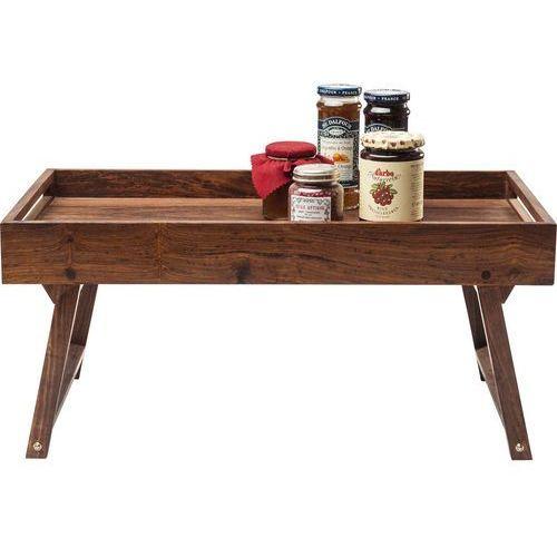 Kare design :: stolik tray groove