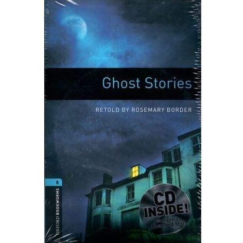 ghost stories retold by rosemary border essay Free audio books in genre horror/ghost stories that you can download in mp3, ipod and itunes format for your portable audio player audio previews, convenient categories and excellent search functionality make loyalbookscom your best source for free audio books.