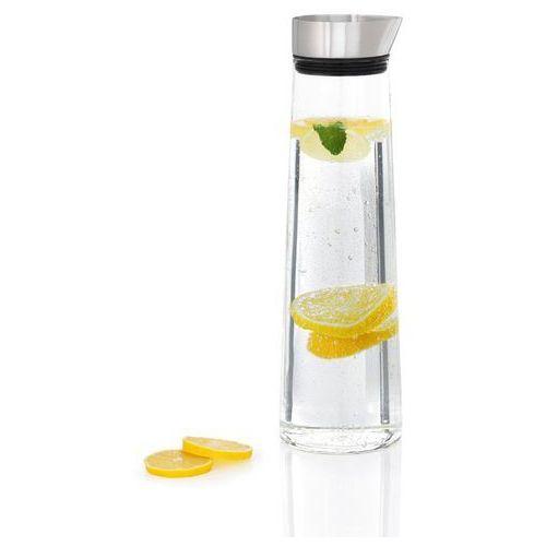 Blomus - acqua - karafka 1,5 l - 1,50 l