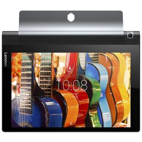 Lenovo Yoga 3 X50F 16GB - OKAZJE