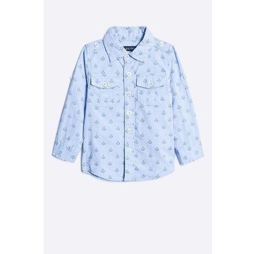 - koszula dziecięca 62-86 cm marki Blue seven