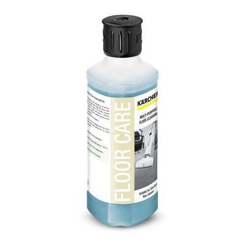 Karcher Floor Cleaner 500 ml universal (6.295-944.0) Darmowy odbiór w 20 miastach!, 6.295-944.0