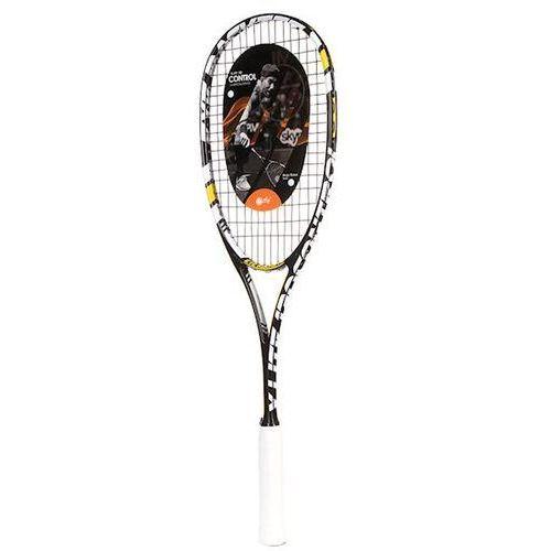 Eye Rakieta squash  x.lite 130 control b.golan