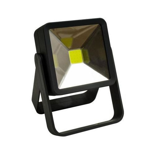 Lampa warsztatowa 4 x AAA SP0204 DPM
