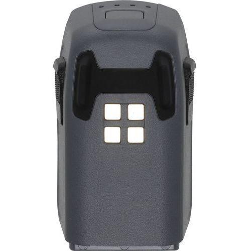 Akumulator DJI Spark bateria part 3, CP.PT.000789