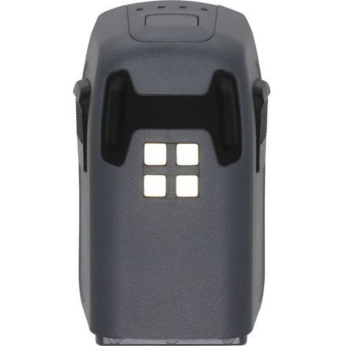 Akumulator spark bateria part 3 marki Dji