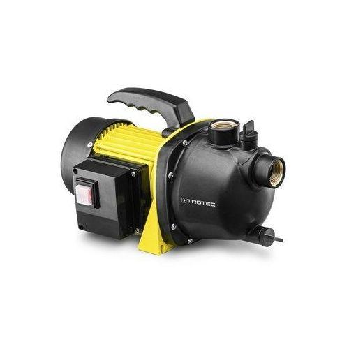 Pompa ogrodowa TGP 1000 E