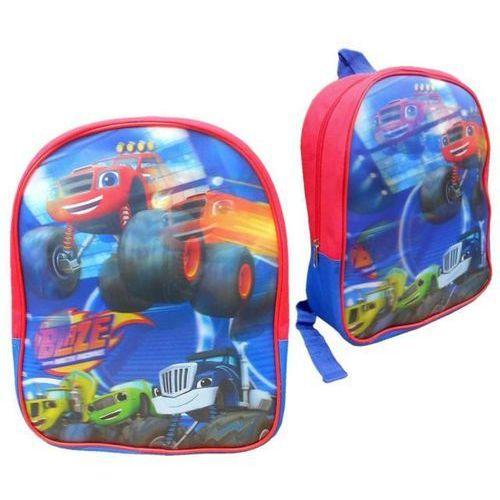 2c2cc01bc6a64 Pozostałe plecaki ceny, opinie, sklepy (str. 69) - Porównywarka w ...