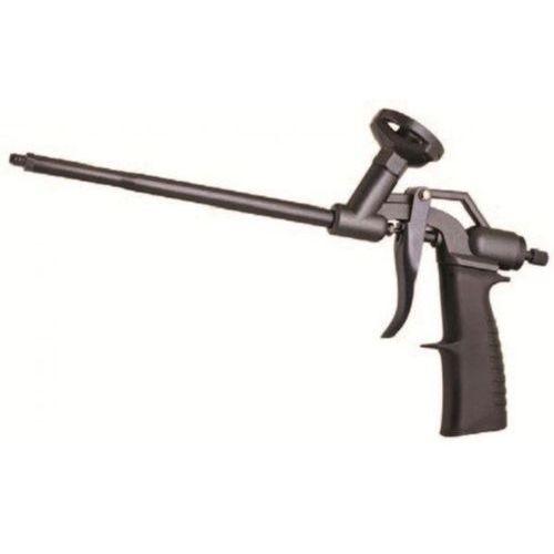 Tytan Profesionalny pistolet do pian poliuretanowych