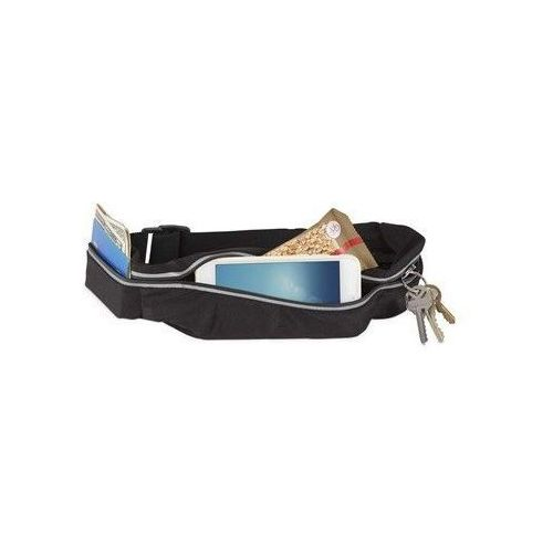 Belkin universal fitness belt
