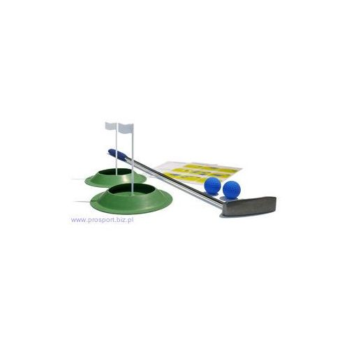 Mini golf Floppy Office Set, 759B-351B6
