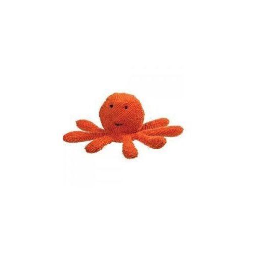Snuggle tots - Ośmiornica Coral SUKI (5053154101296)