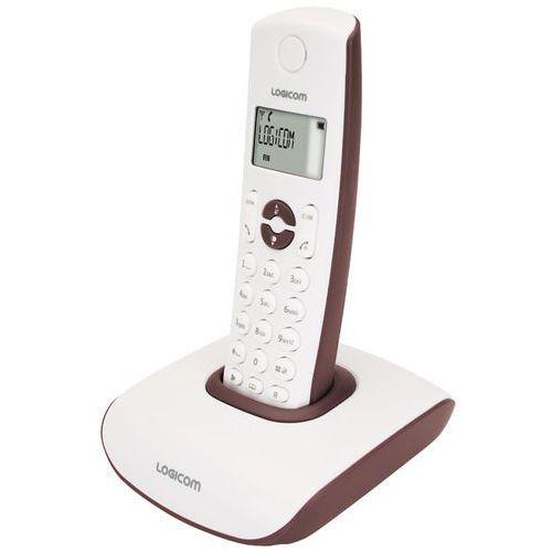 Logicom Telefon  nova 350