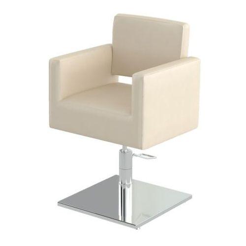 Fotel fryzjerski kubik ii marki Panda