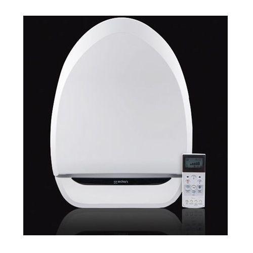 Deska Myjąca USPA 6035R Komfort (8809160439673)
