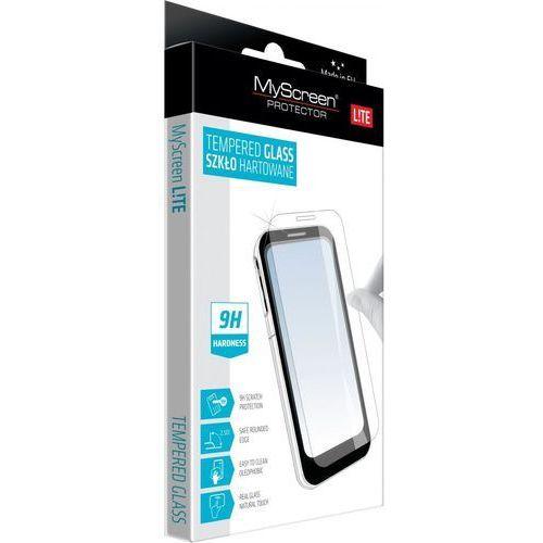 MyScreen Protector Szkło LITE do LG K8 (001579340000) Szybka dostawa! Darmowy odbiór w 21 miastach! (5901924924654)