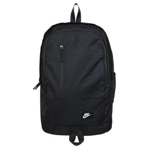 Nike  sportswear all access soleday plecak black (0887232695668)
