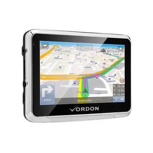 Vordon Vordon 4.5