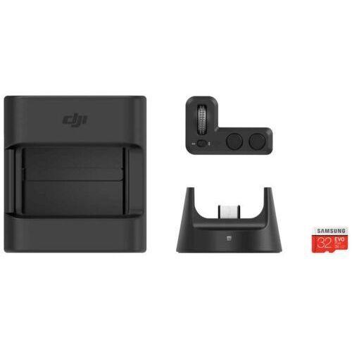 DJI Osmo Pocket - Rozszerzający zestaw akcesoriów
