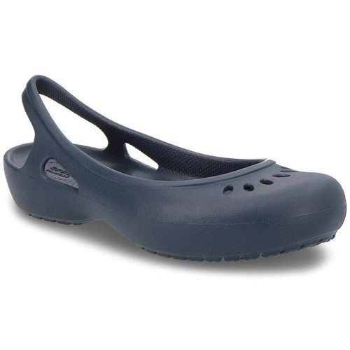 Buty damskie Producent: Crocs, Producent: Elizabeth Stuart