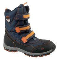 Trekking Kappa Ben Tex K 260090K-6744, 260090K-6744_MP-1410