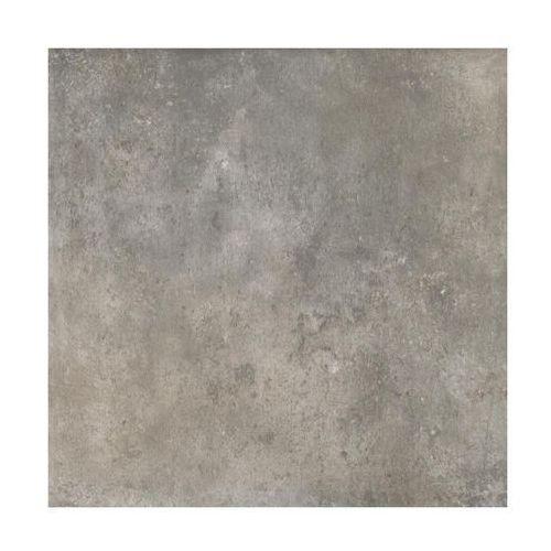 Gres szkliwiony CORRADO GRAFIT 33 X 33 CERAMIKA PARADYŻ (5901171223067)