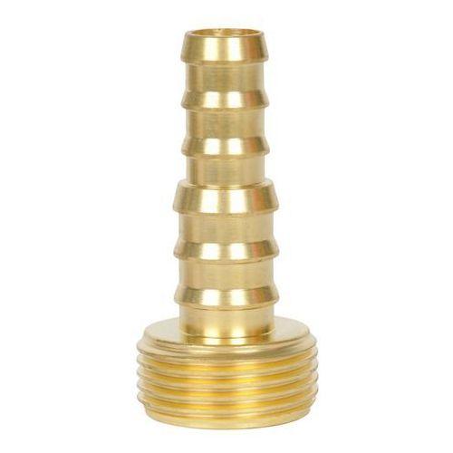 Hozelock Przyłącze kranu zewnętrzne 3/4 12,5 mm (5010646058780)
