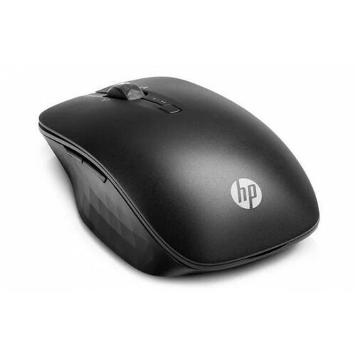 HP Bluetooth Travel Mouse 6SP30AA