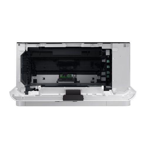 OKAZJA - Samsung SL-C430W