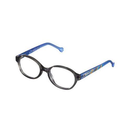 Okulary Korekcyjne Julbo RUMBA XL For Kids JOP11814521