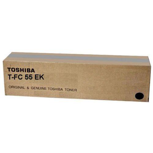 toner black t-fc55e-k, tfc55ek, 6ak00000115, 6ag00002319 marki Toshiba