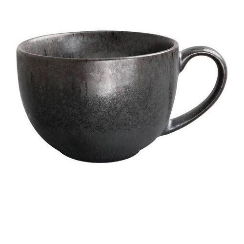 Filiżanka | 6 szt. | 9(Ø)x(H)6,4cm