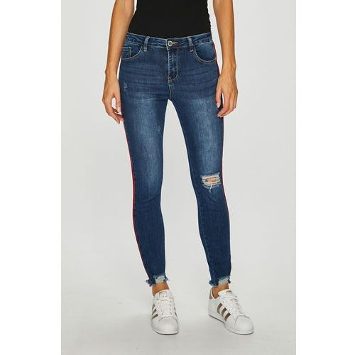 - jeansy tara, Haily's