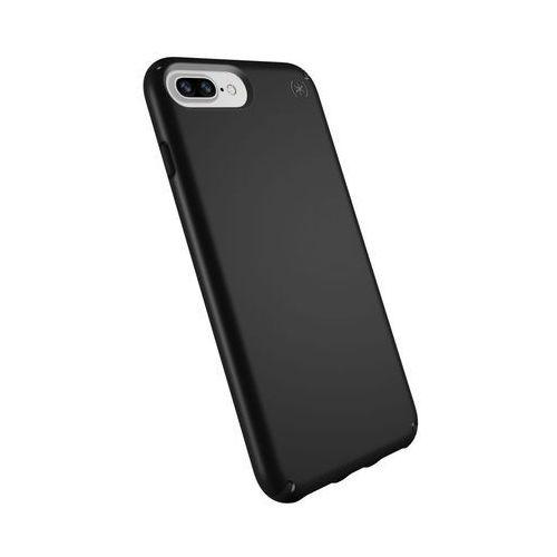 Speck Presidio Etui Obudowa iPhone 8 Plus / 7 Plus / 6S Plus / 6 Plus (Black/Black)