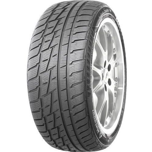 Matador MP 92 Sibir Snow 215/60 R17 96 H