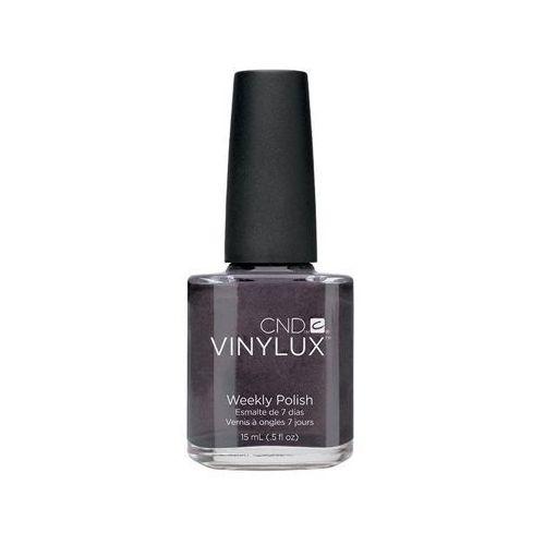 CND - VINYLUX - Vexed Violette (O) #156 15ml - Vexed Violette (O) #156 - produkt z kategorii- Lakiery do paznokci