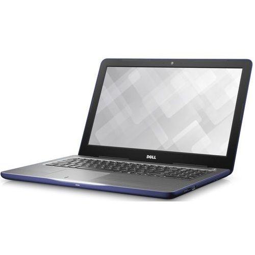 Dell Inspiron 5567-5154