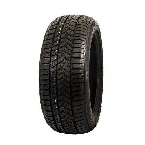 Sunny NW211 225/55 R16 99 H