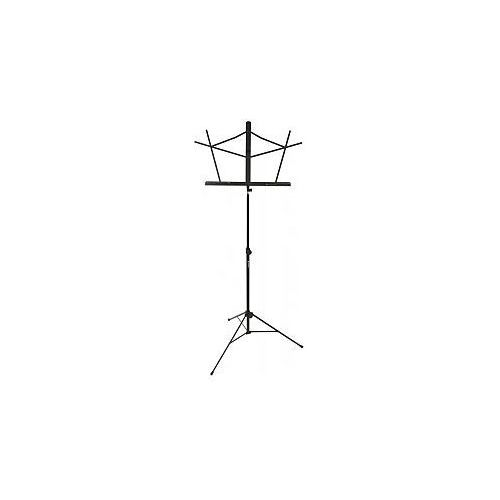 QTX Foldable Sheet Music Stand, pulpit na nuty