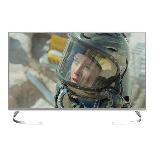 TV LED Panasonic TX-40EX703 - BEZPŁATNY ODBIÓR: WROCŁAW!