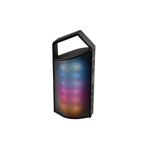 Głośnik Bluetooth PEAQ PPA33BT-B