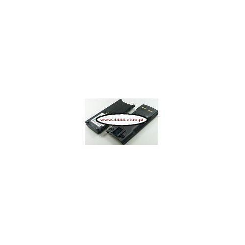 Bateria motorola hnn9028 gp900 1800mah nimh 7,2v marki Zamiennik