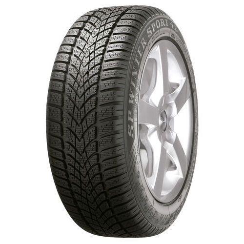 Michelin E3B 1 155/70 R13 75 T