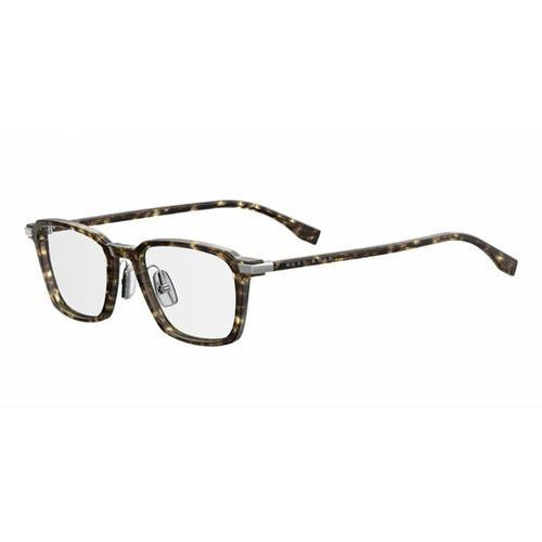 Okulary korekcyjne boss 0910 jiu marki Boss by hugo boss