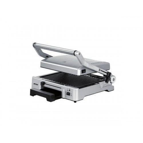 MPM Product MGR-10