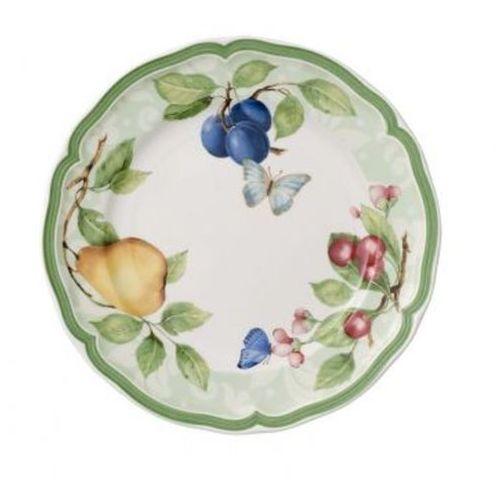 - french garden beaulieu talerz sałatkowy marki Villeroy & boch